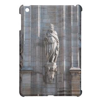 Monumento de la arquitectura de la estatua de la