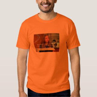 moralejas camisas