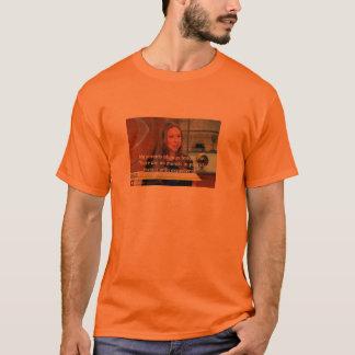 moralejas camiseta