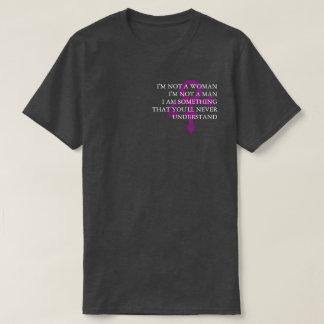 moriría camiseta de 4 u
