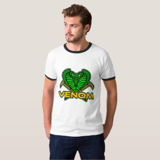 Morley 32 - Camiseta básica del campanero del