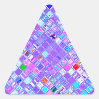 Mosaico reconstruido