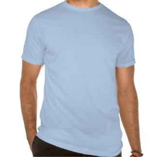 """Motivación del gimnasio """"incondicional """" camisetas"""
