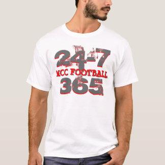 motive t 3,0 camiseta
