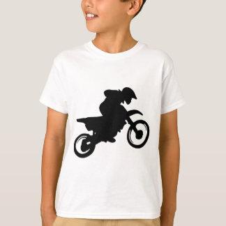 moto trial.png camiseta