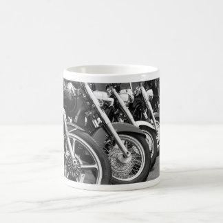 Motocicletas I Taza De Café