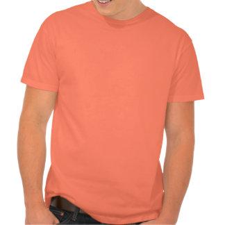 Motocrós 2 camiseta