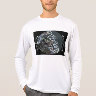 motocrós del freeairtime, camisetas