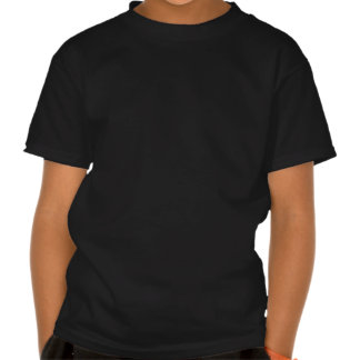 Mouse T Shirts