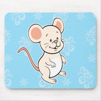 Mouspad del ratón alfombrilla de ratón