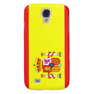movil iphone3 de para del carcasa