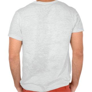 mpp camisetas