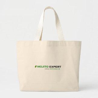 MSCMojitoExpertCertified10x10 Bags