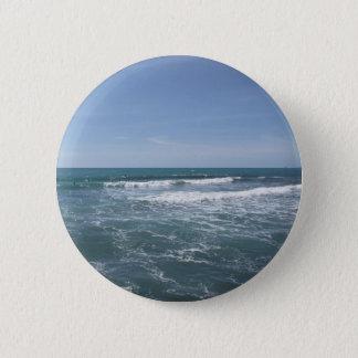 Mucha gente que practica surf en las tablas chapa redonda de 5 cm