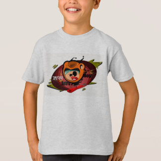 Muchacho de Astro Camiseta