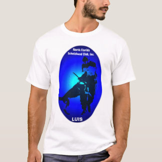 muérdame 2 camiseta