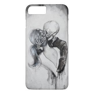 Muertos a mí funda para iPhone 8 plus/7 plus