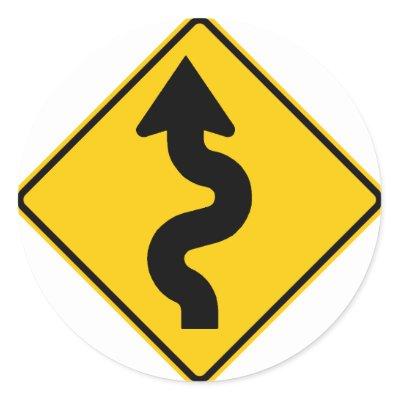 Concentracion oficial - Página 2 Muestra_de_la_carretera_de_la_carretera_con_curvas_pegatina-p217080369804848108z85xz_400