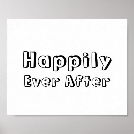 """Muestra del apoyo de la foto del boda """"feliz siemp impresiones"""