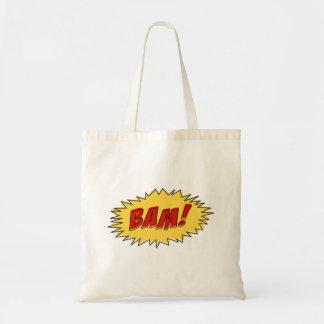 Muestra del Bam Bolsa