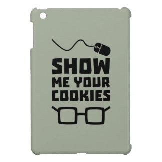 Muéstreme su friki Zb975 de las galletas