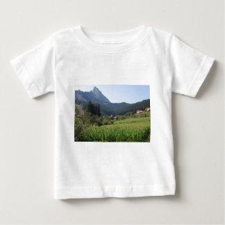 Mugarra Etxeburu Camisas