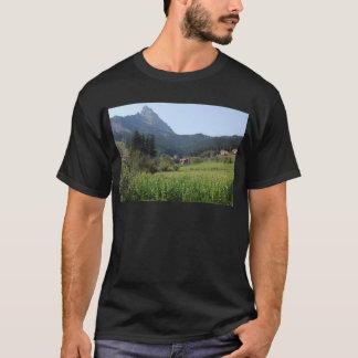 Mugarra Etxeburu Camiseta