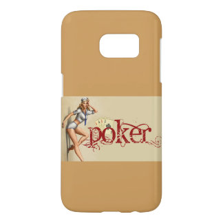 Juegos de poker para samsung s3350