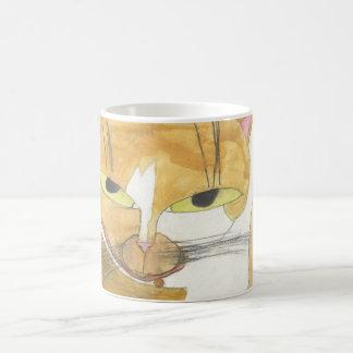 Mullido Taza De Café
