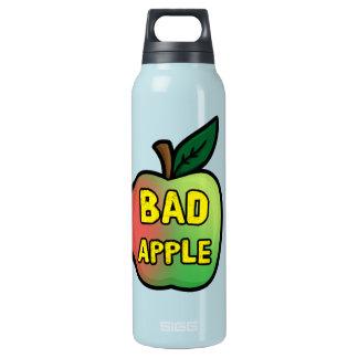 Mún Apple