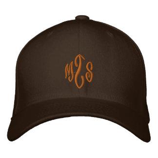 Musa su gorra del alma gorra de béisbol