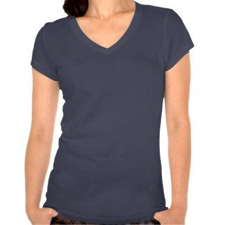 Músculos de Okayest del mundo Camiseta