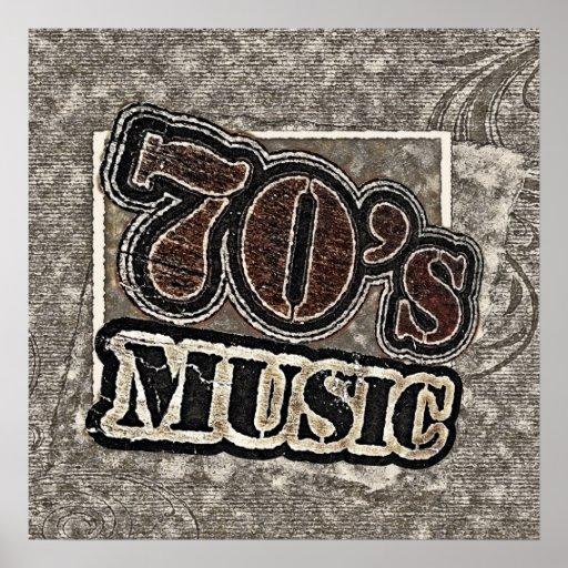 musica baladas de los anos 70: