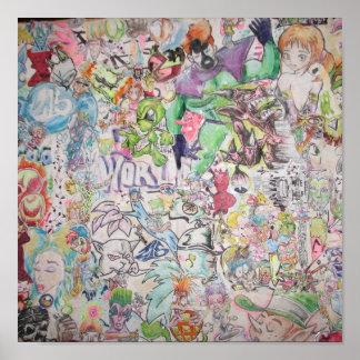 my_world póster