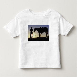 N.A., los E.E.U.U., Oregon, Seneca, rancho de Camisas