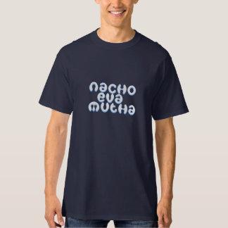 Nacho Eva Mutha Camisas