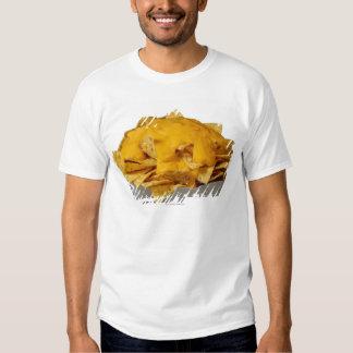 Nachos Camisas
