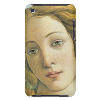 Nacimiento de Venus Nascita di Venere iPod Touch Fundas