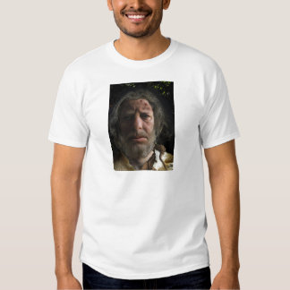Nafets Neandertalensis Camisas