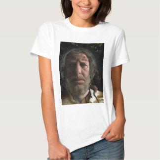 Nafets Neandertalensis Camiseta