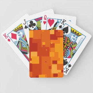 naipes 6Jewels (tarjetas del póker de la