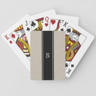 Barajas de poker para regalar en el día del padre. Miles de diseños disponibles en Zazzle.