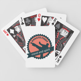 Naipes del póker