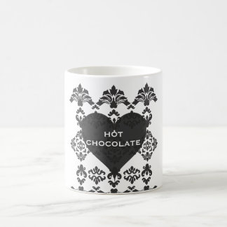naomis_collection del amor taza básica blanca