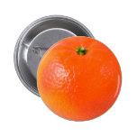 Naranja Pin