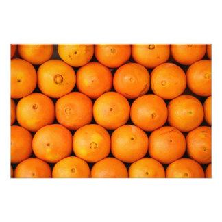 Naranjas Arte Fotografico