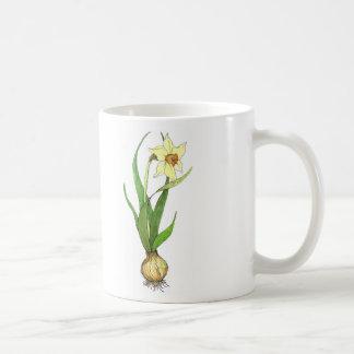 Narciso Taza De Café