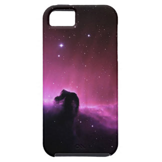 NASA de Barnard 33 de la nebulosa de Horsehead Funda Para iPhone SE/5/5s