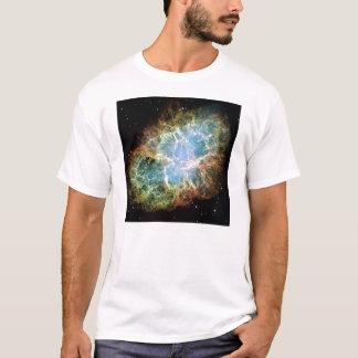 NASA - Un mosaico gigante de Hubble de la nebulosa Camiseta