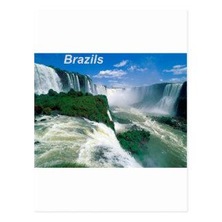 Natural-Wonder-of-Iguazu--Angie.jpg Postal